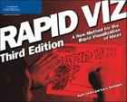 Rapid Viz: A New Method for the Rapid Visualitzation of Ideas Cover Image