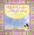 Mali Under the Night Sky: A Lao Story of Home Cover Image