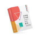 Creative Content Kit: A Method to Ideate and Create Content Strategy Cover Image