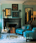 Steven Gambrel: Time and Place Cover Image