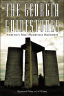 The Georgia Guidestones: America's Most Mysterious Movement Cover Image