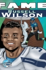 Fame: Russell Wilson Cover Image