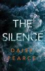 The Silence Cover Image