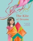 The Kite of Dreams Cover Image
