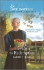 Her Path to Redemption: An Uplifting Inspirational Romance Cover Image