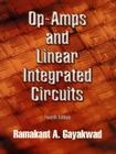 Op-Amps and Linear Integrated Circuits Cover Image