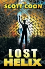 Lost Helix Cover Image