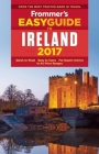 Frommer's Easyguide to Ireland 2017 Cover Image