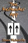 The ReGender App Cover Image