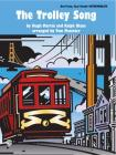 The Trolley Song: Sheet Cover Image