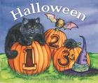 Halloween 123 Cover Image