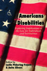 Americans with Disabilities Cover Image
