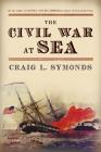The Civil War at Sea Cover Image