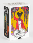 The Modern Witch Tarot Deck Cover Image