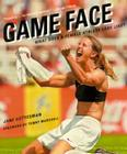 Game Face: What Does a Female Athlete Look Like? Cover Image