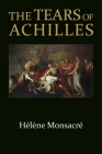 The Tears of Achilles Cover Image