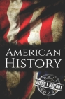 American History: The Ultimate Box Set on American History Cover Image