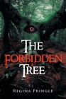 The Forbidden Tree Cover Image