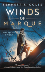 Winds of Marque: Blackwood & Virtue Cover Image
