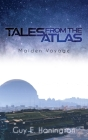 Tales from the Atlas: Maiden Voyage Cover Image