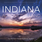 Indiana Across the Land Cover Image