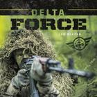 Delta Force (Special Ops) Cover Image