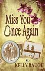 Miss You Once Again Cover Image