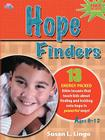 Hope Finders Cover Image