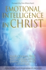 Emotional Intelligence in Christ Cover Image