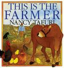 This Is the Farmer Cover Image