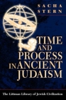 Time and Process in Ancient Judaism Cover Image