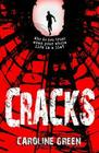 Cracks Cover Image