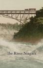 The River Niagara Cover Image