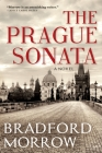 The Prague Sonata Cover Image