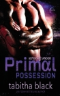 Primal Possession Cover Image