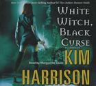 White Witch, Black Curse Cover Image