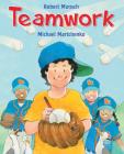 Teamwork Cover Image