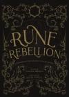 Rune Rebellion Cover Image