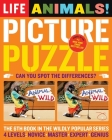 Life: Picture Puzzle Animals Cover Image