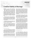 Creative Fidelity Cover Image