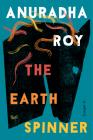 The Earthspinner: A Novel Cover Image