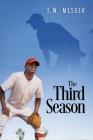 The Third Season Cover Image