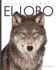El Lobo (Planeta Animal) Cover Image