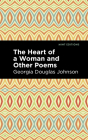 The Heart of a Woman and Other Poems Cover Image