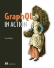 GraphQL in Action Cover Image