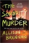 The Sorority Murder Cover Image