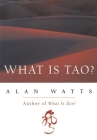 What Is Tao? Cover Image