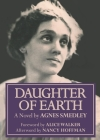 Daughter of Earth Cover Image