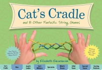 Cat's Cradle Kit Cover Image