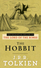 The Hobbit: The Enchanting Prelude to the Lord of the Rings Cover Image